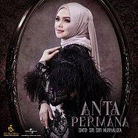 Dato' Sri Siti Nurhaliza – Anta Permana