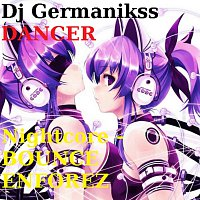 Nightcore - BOUNCE ENFOREZ