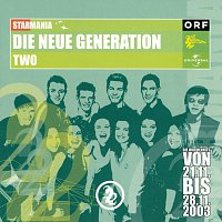 Die neue Generation – Two