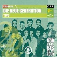 Die neue Generation – Two