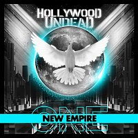 Hollywood Undead – Empire