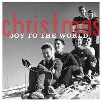 Various  Artists – Christmas: Joy to the World