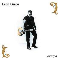 León Gieco – Orozco