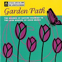 Sean O'Boyle, Adam Lester, Margaret Connolly, Tony Kornel, Sarah Meagher – Garden Path