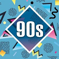 Various Artists.. – 90s - The Collection