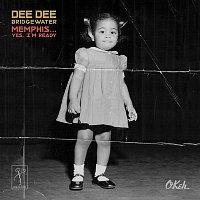 Dee Dee Bridgewater – Memphis ...Yes, I'm Ready