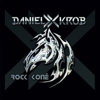 Daniel Krob – Rock koně