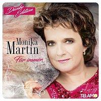 Monika Martin – Fur immer (Danke-Edition)