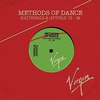 Různí interpreti – Methods Of Dance [Electronica & Leftfield '73-'87]