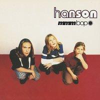 Hanson – MMMBop