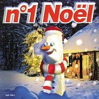 Les Petits Ecoliers Chantants De Bondy – N 1 Noel
