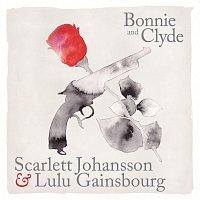 Lulu Gainsbourg – Bonnie & Clyde