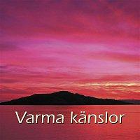 Rey-Ove Karlén – Varma Kanslor (The SPA Collection)