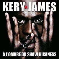 Kery James – A l'ombre du Show Business Feat Charles Aznavour