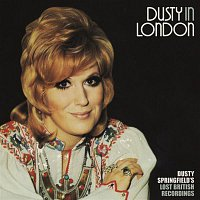 Dusty Springfield – Dusty In London