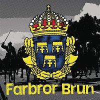 Promoe – Farbror Brun (ACAB jajamensan)