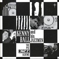 Kenny Ball, His Jazzmen – The Pye Jazz Anthology