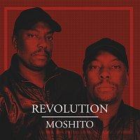 Revolution – Moshito