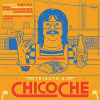 Various – Tributo A Chico Che