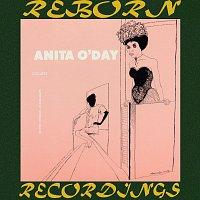 Anita O'Day – Anita O'Day Collates (HD Remastered)