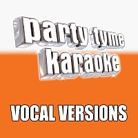 Billboard Karaoke – Billboard Karaoke - Top 10 Box Set, Vol. 2 [Vocal Versions]