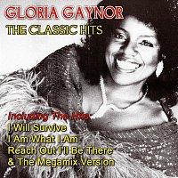 Gloria Gaynor – The Classic Hits