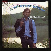 Eric Andersen – A Country Dream