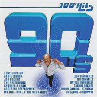 Annie Lennox – 100% Hits - 90's