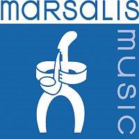 Různí interpreti – Marsalis Music 5th Anniversary Collection