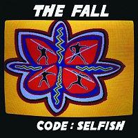 The Fall – Code:Selfish