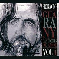 Horacio Guarany – Canciones De Amor