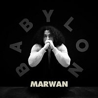 Marwan – Babylon