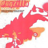 Dogzilla – Theme From Dogzilla