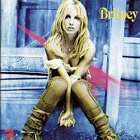 Britney Spears – Britney (Digital Deluxe Version)