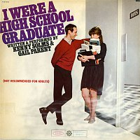 Kenny Solms, Gail Parent – If I Were a High School Graduate