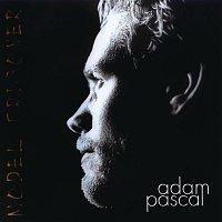 Adam Pascal – Model Prisoner