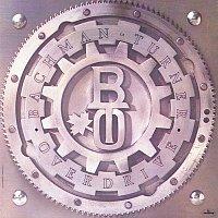 Bachman-Turner Overdrive – Bachman Turner Overdrive