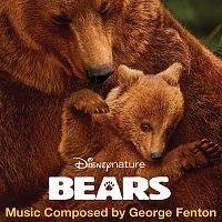 George Fenton – Bears [Original Score]