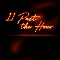 Imelda May – 11 Past The Hour