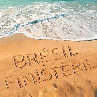 Nolwenn Leroy – Brésil, Finistere
