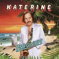 Katerine – Magnum