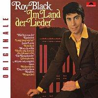 Roy Black – Im Land der Lieder