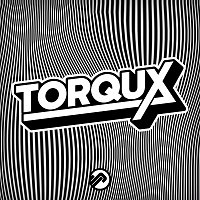 Torqux – Open Up / I Still Breathe