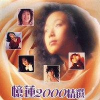 Sandy Lam – Sandy Lam 2000 Collection