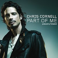 Chris Cornell – Part Of Me