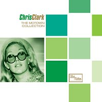 Chris Clark – The Motown Collection