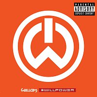 will.i.am – #willpower [Deluxe]