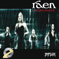 Raen – Drama Fanatic