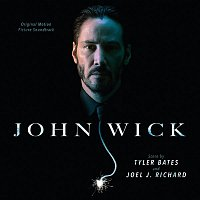 Ali Theodore, Susan Paroff, Sergio Cabral, Sarai Howard, Bryan Spitzer – John Wick (Original Motion Picture Soundtrack)