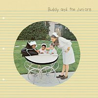 Buddy Guy, Junior Wells, Junior Mance – Buddy And The Juniors